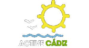 Active Cádiz